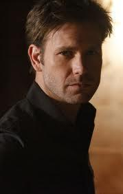 Alaric is...