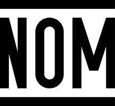 What does Nom mean?