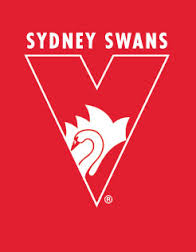 which football player moved to swans from hawthorn?