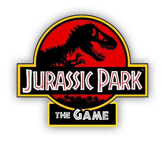 in jurassic park the game what hits nima
