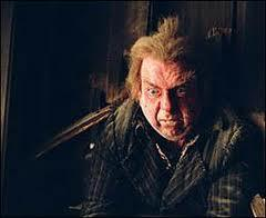 WHICH WELL KNOWN BRITISH ACTOR PLAYED PETER PETTIGREW,BETTER KNOWN AS ANIMAGUS WORMTAIL,WHO FIRST APPEARED IN HARRY POTTER AND THE PRISONER OF AZKABAN PLAYING A VERY SCARED WIZARD DISGUISED AS A RAT WHO KEEPS TRYING TO RUN AWAY FROM HOGWARTS?