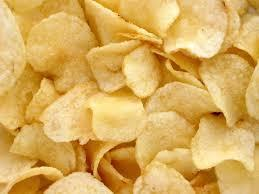 favorite chip?