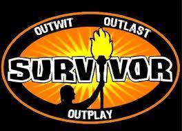 which of the following does a survivor have?