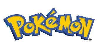 And finally, what is your favourite Pokemon?