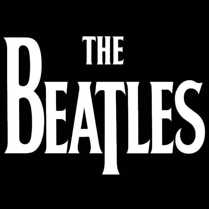 who sang most of the beatle songs?