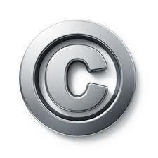 what is the definition of copyright