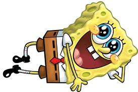 True or false: SpongeBob's birthday is May 14, 1986.
