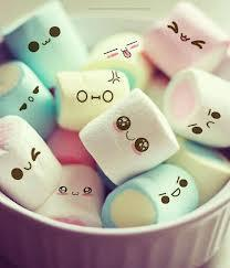 'kay bye my little marshmallows ! c;