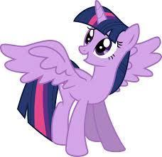 Okay let's go! Just before we eat pie, why would you be an alicorn?