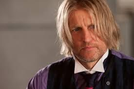 "What ""Hunger Games"" did Haymitch Abernathy win?"