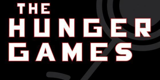 There is a 76th Hunger Games