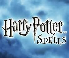 What is your favorite spell?