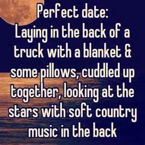 what is the perfect date