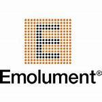 "What are some synonyms for ""emolument""? Choose ALL of the correct answers! Hint: not the company!"