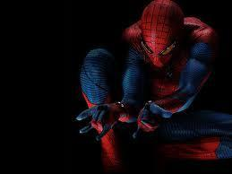 "What month was ""The Amazing Spider-Man"" released?"