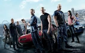 Fast and Furious 6 was released in May 2013. Who was the director of the latest installment of the franchise