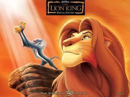 You're a 90's kid if... you remember Disney movies like, The lion king, Aladdin, Mulan, Tarzan, Toy story, Beauty and the Beast and Hercules.
