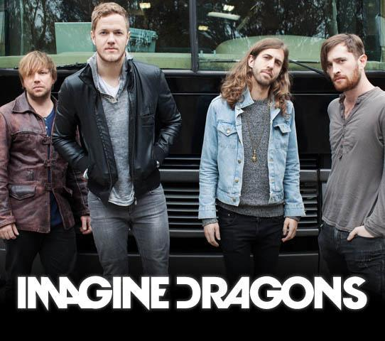 Artist: Imagine Dragons Lyrics: Early morning take me over Father, father, father Take me to the top Early morning wake me up Father, father, father This is not enough