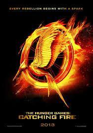 How many movies of the Hunger Games will be out in 2016?