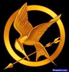 You are in the Hunger Games and have a choice of weapons to use against the other tributes. What weapon will you choose?