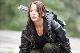 When is Katniss's Birthday?