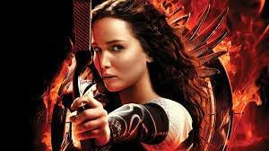 Which Hunger Games was Katniss in?