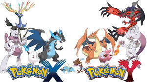 what is the best pokemon in green/fire