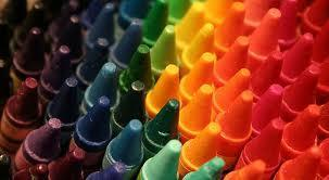 wats ur fave color out of these?