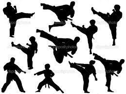Many people use martial arts to have fun, but do you know the real meaning of martial arts?