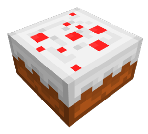 How Well Do You Know Minecraft? (4) - Scored Quiz
