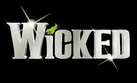 WHEN DID WICKED THE MUSICAL FIRST ARRIVE IN AMERICA?