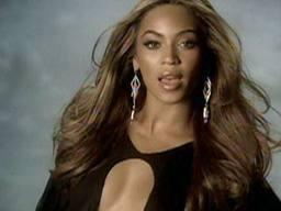 which month was beyonce born?