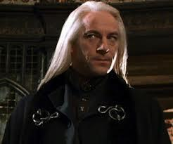 Which of the following characters was the Minister of Magic who tried to stop Lucius Malfoy getting suspending Dumbledore from being head master at Hogwarts in Harry Potter and the Chamber of Secrets ?