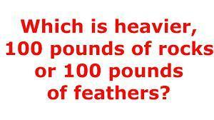 Answer this-