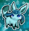 Me: Alright Glacy! You ask one first.