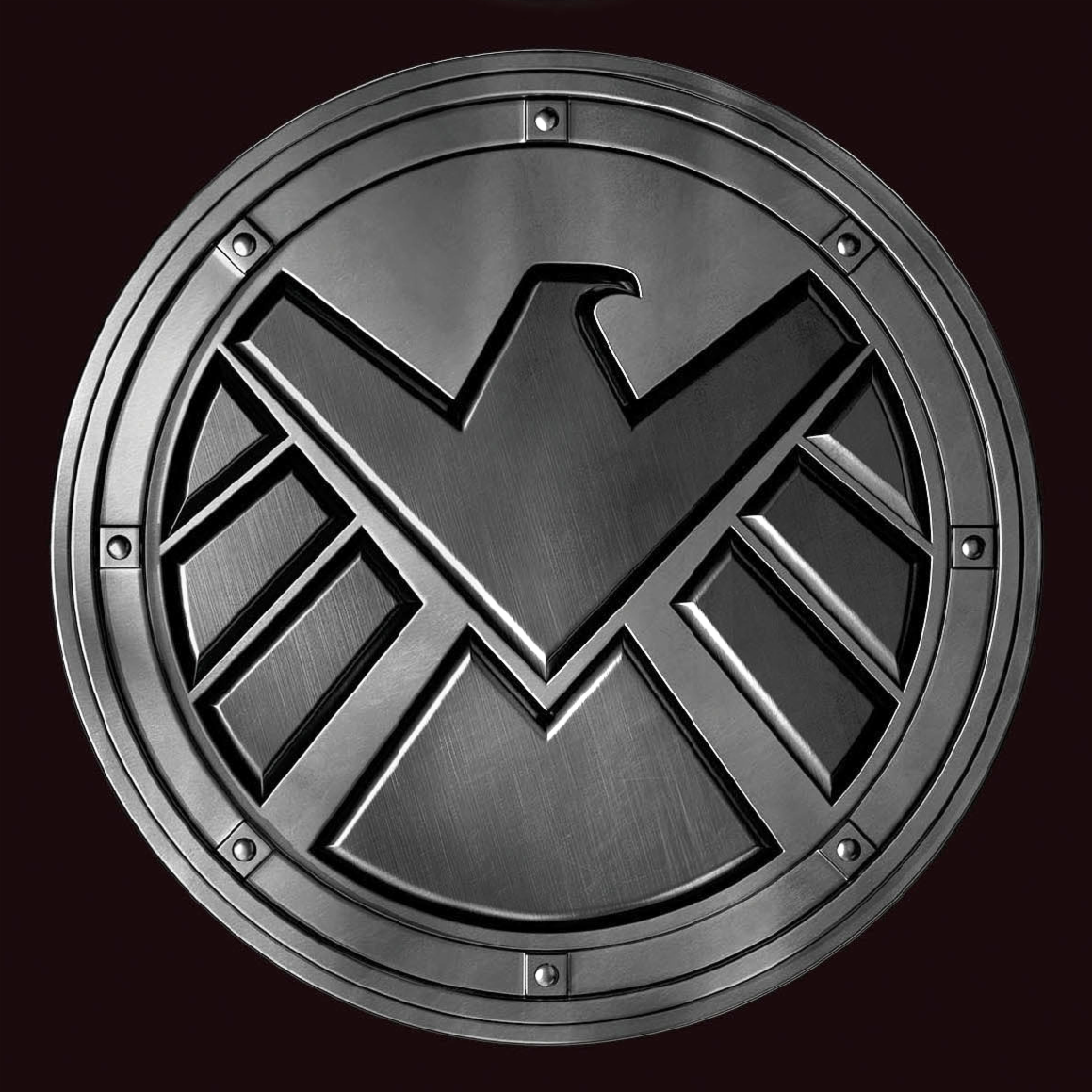 What does S.H.I.E.L.D. stand for?