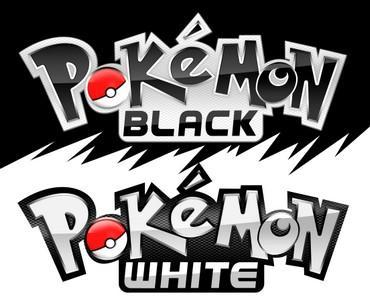 who is the main character of pokemon white