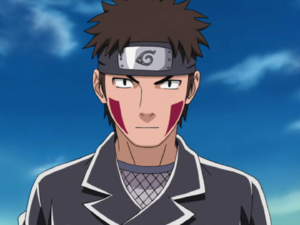 The Inuzuka Clan trains what kind of ninja animal?