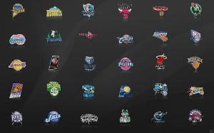 how many teams are there in the NBA in the present?