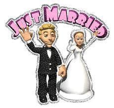 when do you want to get married?