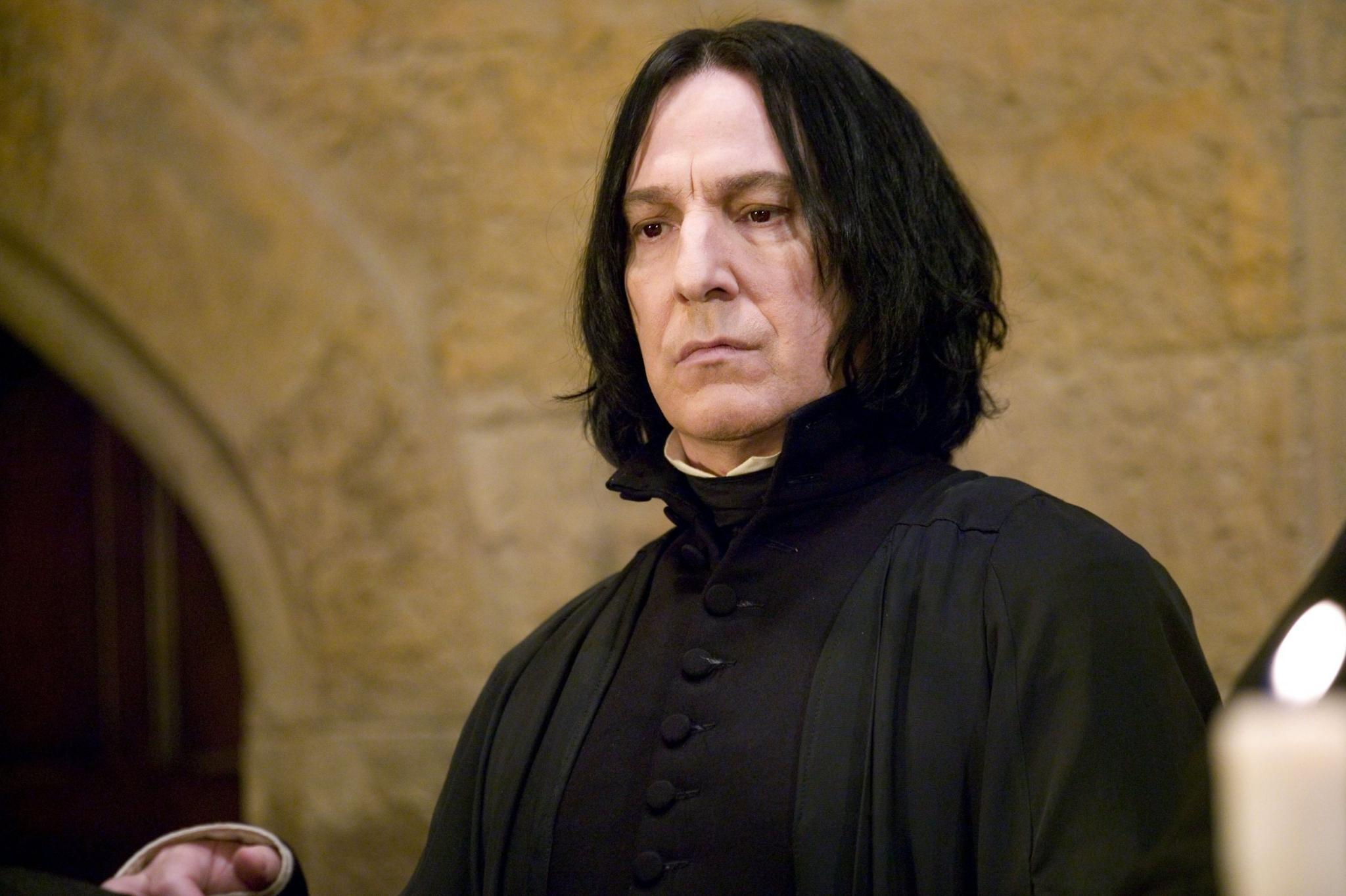 In the third book Prizinor of Azkaban, pro. snape tells the students to turn to page___ what number page is that?
