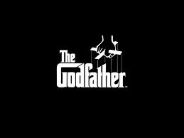 Who is Harrys godfather?