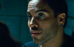 Who was behind Cinna's death?