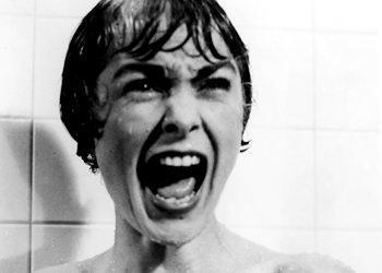 What was the last name of the killer in the classic horror movie Psycho?