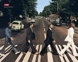 "The Beatles wrote a song called ""Penny Lane"" as they grew up there. But where is Penny Lane?"