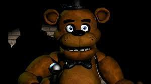 Whom Was The creater of Fnaf scared of the most?