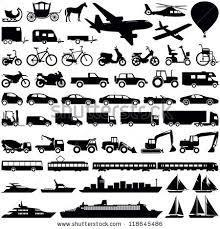 What kind of transportation would you like best?