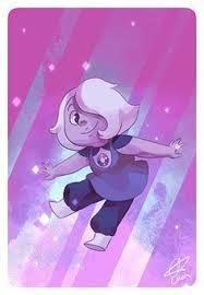 Do you want Steven Universe to end?