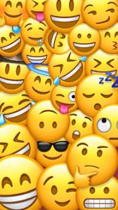 What Emoji are you ?