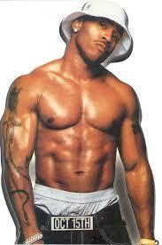 What state was LL Cool J born in?